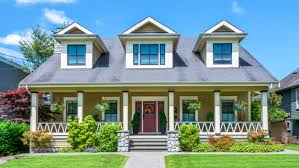 Home Image | the best time to sell your home real estate celebrity news blog