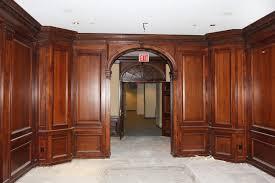 dark wood paneling ideas 5974