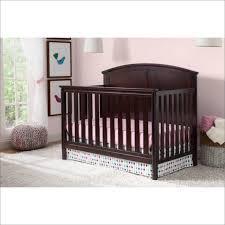 Delta Convertible Crib Recall Savcosolar Page 60 Delta 4 In 1 Crib Recall Graco Freeport Crib