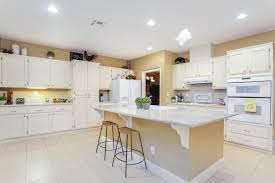 Kitchen And Bath Design Courses by 2376 Wayfarer Dr