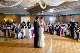 Marriage Planner The Veil Wedding Photography Archives Fleur De Lis Event Consulting