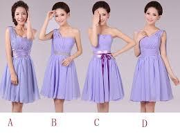 light purple short dress pastel purple short dress other dresses dressesss