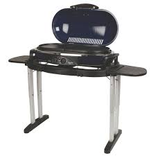 Barbecue Gaz Occasion by Coleman Gas Barbecue Grill Outdoor Grills