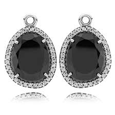pandora jewelry discount pandora pandora compose earrings chicago shop 61 discount now