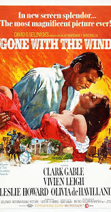 Gone With The Wind Curtain Dress Gone With The Wind 1939 Trivia Imdb