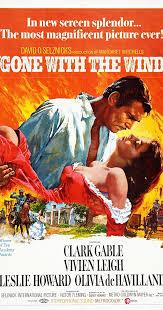 gone with the wind 1939 imdb