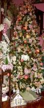 455 best victorian christmas images on pinterest victorian