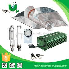 indoor grow kits indoor grow kits suppliers and manufacturers at