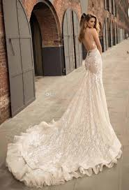 fit and flare wedding dress fit and flare wedding dresses 2018 berta bridal