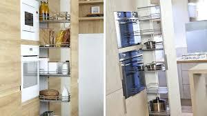 leroy merlin rangement cuisine colonne cuisine rangement meuble de rangement cuisine colonne de