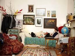 Bohemian Bedroom Ideas Www Seniorcareserv Com Modern Romantic Bohemian Be