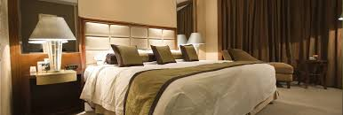 Cheap Bedroom Furniture In South Africa Entrancing 50 Bedroom Furniture South Africa Design Ideas Of Roma