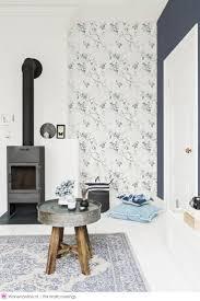 142 best maison belle wallpaper behang images on pinterest