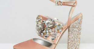 wedding shoes asos you shouldn t wait until your wedding day to wear these uh maz ing