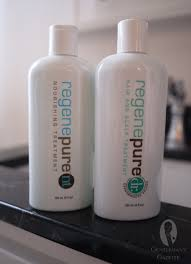 regenepure nt u0026 dr hair loss shampoo review u2014 gentleman u0027s gazette
