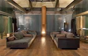 moderne bilder wohnzimmer gestaltung wohnzimmer die stilvolle und moderne