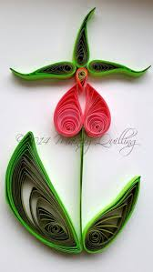 1284 best quilling filigrana e ideas 6 images on pinterest