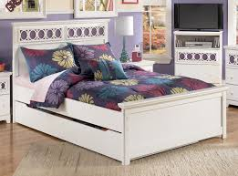 white bookcase bed bedroom magnificent fashion home furniture white full storage