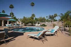 palm gardens rv resort find campgrounds near mesa arizona