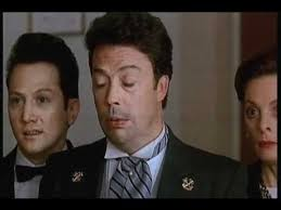 home alone 2 angels with filthy souls scene high pitched pal
