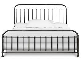 King Size Headboard And Footboard Sets by Bed Frames Bed Frame Extension Brackets Headboard And Footboard