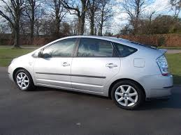 toyota company limited toyota prius t3 cvt 5dr for sale newmarket suffolk newmarket