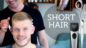 hair styles that are easy to maintain mens hairstyles easy to maintain hairstyles ideas