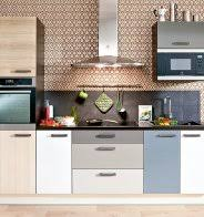 cuisine twist conforama maison kitchen