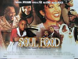 thanksgiving holiday movies 15 family films to watch black voices editors u0027 picks video