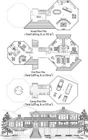 online house plan living dining kitchen sitting laundry