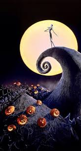 halloween full moon halloween iphone wallpaper mobile9 iphone