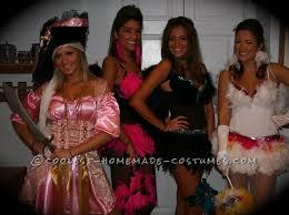 Exotic Halloween Costumes 12 Halloween Costume Ideas Images Halloween