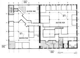 commercial building floor plans and elevations u2013 home interior