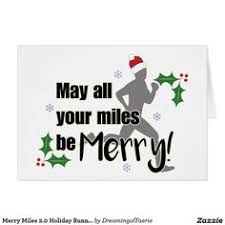 merry miles 2 0 holiday runners christmas ornament christmas