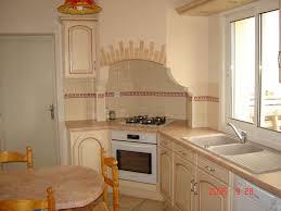 acheter cuisine complete cuisine brique bois bo or acheter équipée complete agréable