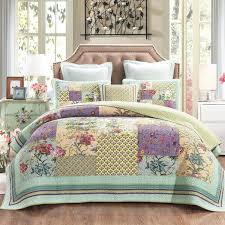 dada bedding collection