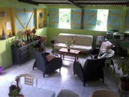 chambre chez lhabitant chambre chez l habitant à sainte guadeloupe photos et vidéos