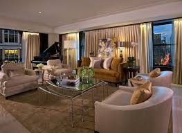Most Expensive Interior Designer The 10 Most Expensive Hotel Suites In New York City Jetsetter