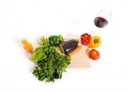 imagenes gratis de frutas y verduras frutas y verduras sobre fondo blanco descargar fotos gratis