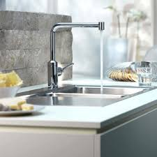 designer kitchen faucets contemporary kitchen faucet photogiraffe me