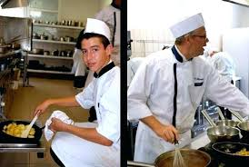 formation cuisine adulte greta cap cuisine adulte cap cuisine adulte cap cuisine adulte