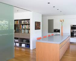 best can lights for remodeling top square recessed lights kitchen contemporary with bar stool