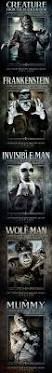 best 25 classic horror movies ideas on pinterest horror horror