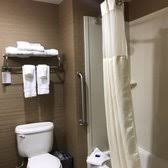Comfort Inn Oakley Ca Best Western Plus Delta Inn U0026 Suites 54 Photos U0026 53 Reviews