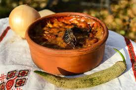inter cuisines macedonian cuisine