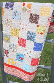 37 quilted gift ideas you can make for just about anyone page 5