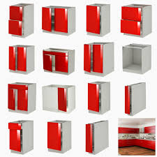 Kitchen Cabinet Buying Guide by Kitchen Cabinet Design In Kerala Kitchen Cabinets
