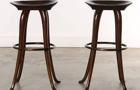 charlotte dining table world market bar stools and dinettes pies dinette furniture stool chairs