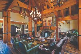 home interiors pictures for sale timber frame timber frame home interiors energy works