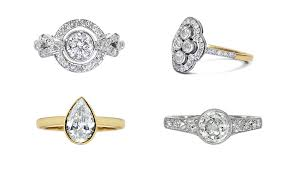 bespoke engagement ring how to buy the bespoke engagement ring